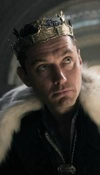 Maegor Targaryen