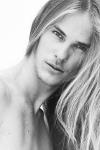 Aaron Lloyd-Arnott