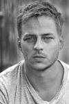Volker Dirk Lauth