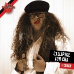 Callipyge Von Cha