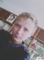 Іван мацюк