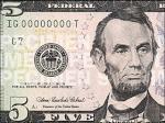 Abraham J. Lincolns