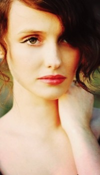 Lizzy Medea Burke