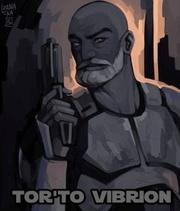 lToronto