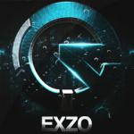 E.X.Z.O