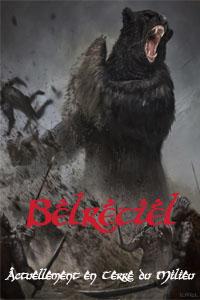 Belrethiel
