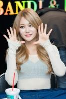 YuNa Seo