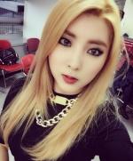 SoHyun Kwon