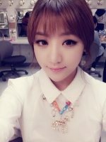 EunBi Go
