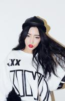 MinHee Jung
