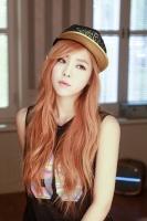 MinJu Jeon