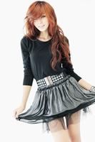 SuKyung Ahn