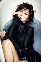 GaEun Cho