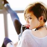MiHye Jo
