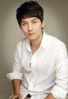 Joon Suk Kim