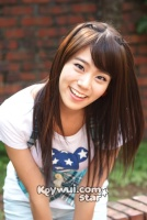 Seung Yeon Han
