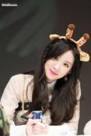 HyeRin Lee