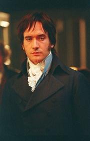 James F. Darcy