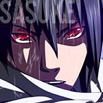 saske1101