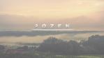 xPozen