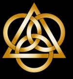Présentation des membres 169-78