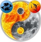 Astrologie prédictive 463-43