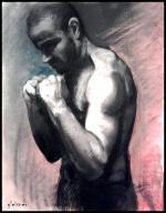 Marcus Creed