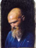 Otto Andrius