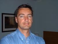 Alain SCL