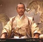 Akodo Seimei
