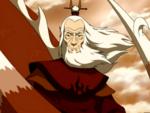 Kōtta ken
