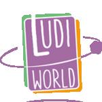 LudoLudiworld