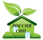 Россия СИП