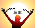 Jeová? Tchau Jeová! 11-33