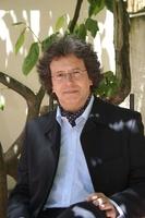 José Alberto Guimarães