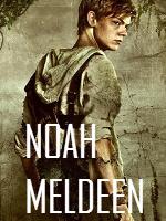 Noah Meldeen
