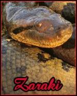Zaraki