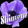shimene