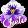 cheti