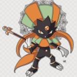 Pokémon Showdown 4-89