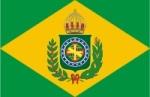 Empire du Brésil