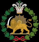 Empire de Perse