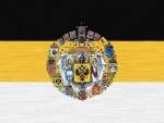Rossiïskaïa Imperia