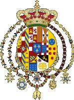 Royaume des Deux-Siciles
