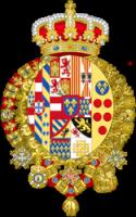 Royaume des Deux Siciles
