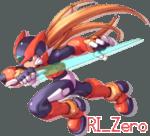 RIZero