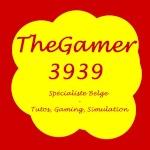 TheGamer3939