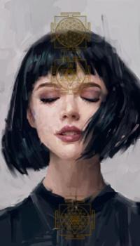 Hannah Caracova