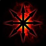 Hellbanger