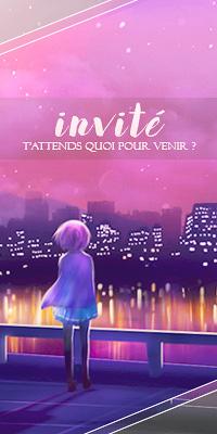 Agence Internationale Invite10